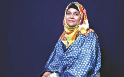 バングラデシュの学者が国際賞を受賞