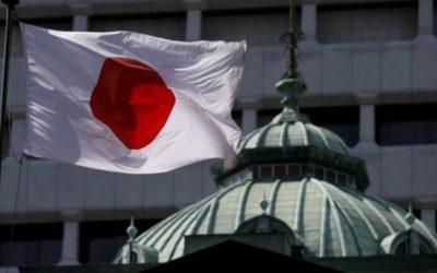 日本のビッグプロジェクト