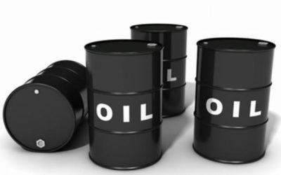 新しい原油価格算定式のBPC