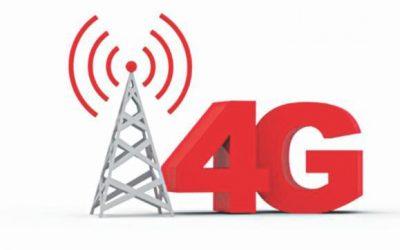 GP、Robi、Banglalinkが4Gサービスを開始