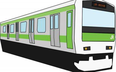 最後に12月まで貧困を払うメトロ鉄道