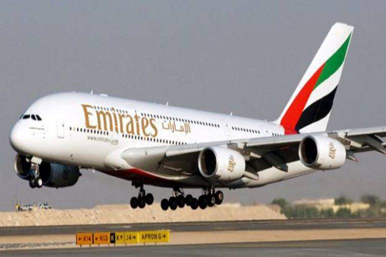 エミレーツ航空は今夏、バリを経てオークランドへ新しいサービスを開始する