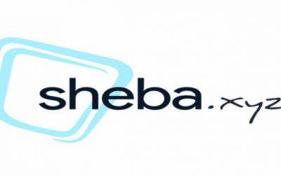Sheba.xyzが東南アジアに拡大する