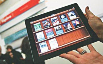 デジタル時代の教育