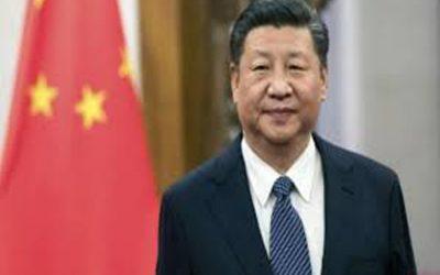 中国は生涯の西大統領の批評家を溺死させる