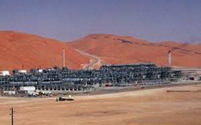 石炭工場の閉鎖に伴い、韓国の石油輸入が急増