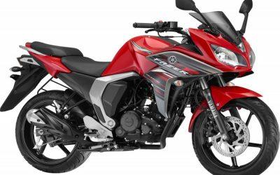 ACI Ltdは日本のブランドバイクを作るために子会社を解散
