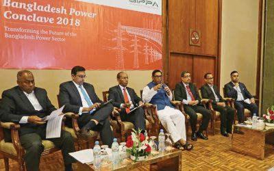 電力セクター開発の鍵となる国際投資