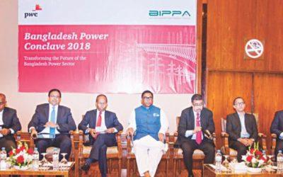 発電プロジェクトに必要な新しい資金源:研究