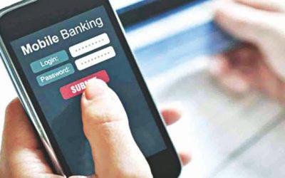 MFS 2.0:財務の組み込みと履行
