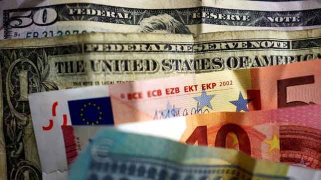 外国為替準備金は$329.7億