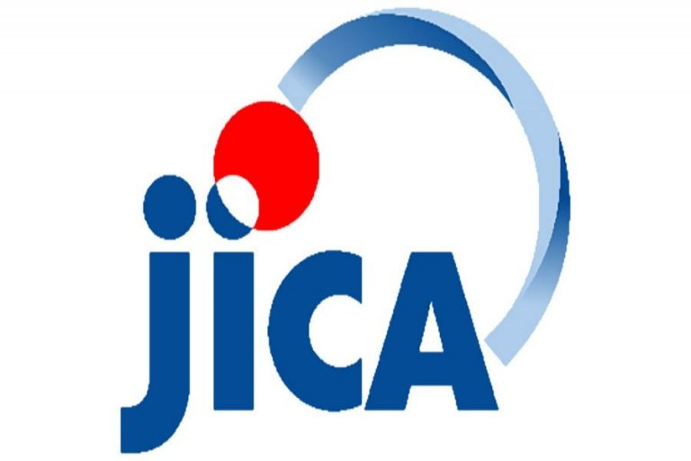 JICAの総合港湾計画