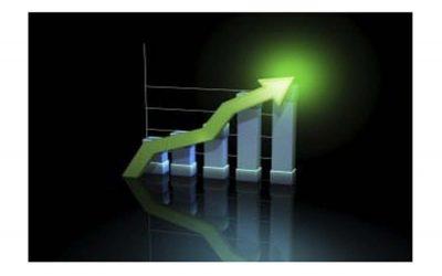 サービス業の雇用拡大