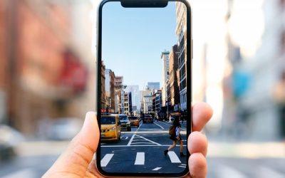 インドはスマートフォンコンポーネントでの義務を負う