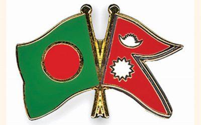 ネパール、水力発電を輸出する契約を締結