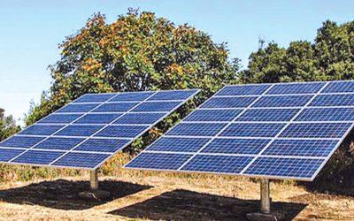 10pcの電気は再生可能エネルギーから来るべきです