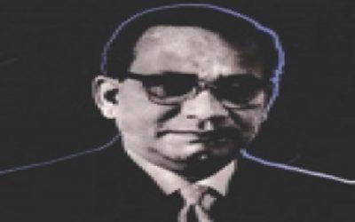 バングラデシュの工業化:AKカーンの先駆的役割
