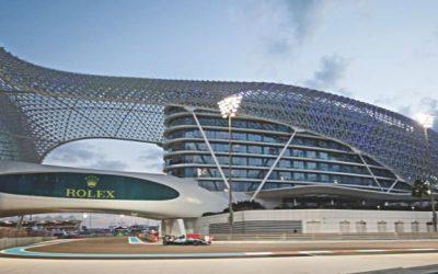 UAEの新しい所有権、外国人投資家を誘致するためのビザ改革