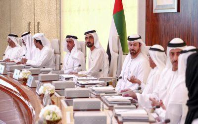 UAEは外国人投資家を募集するための所有権、ビザの改革を発表