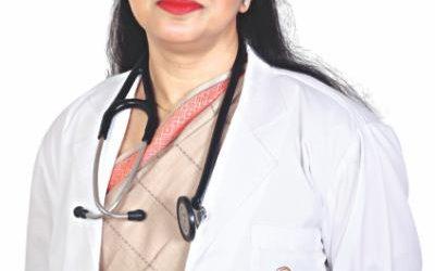 Reyan Anis博士がUnited Hospitalに加わりました