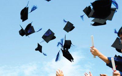 経済学の学位で何ができますか