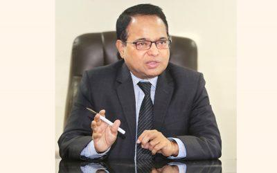 Sadharan Bimaはすぐに「オンラインモーター保険サービス」を展開する