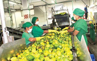 AMCL(Pran)は着実なビジネス成長を目撃