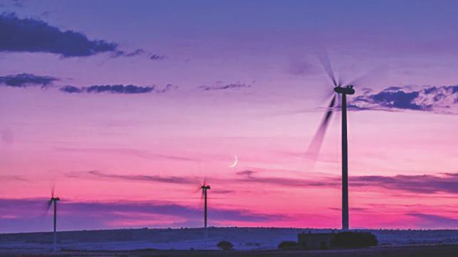 100%再生可能エネルギーは実現可能か?