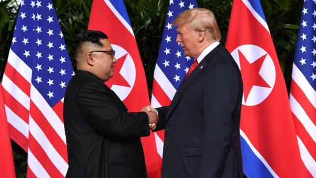 世界の歴史の大きな瞬間