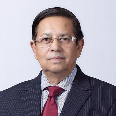 バンク・アジアが副会長を再任