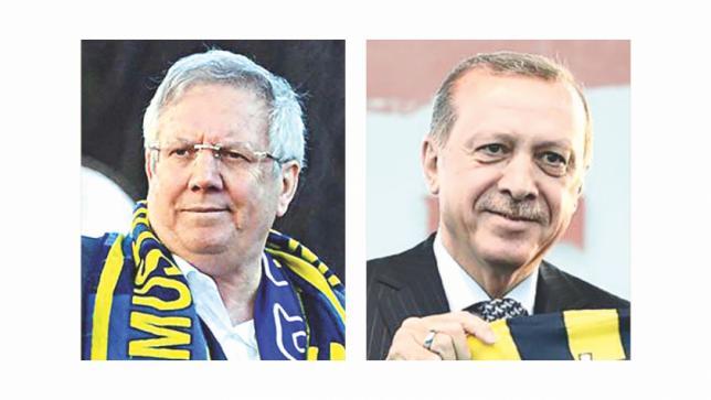 トルコのサッカーと総選挙のパラレル