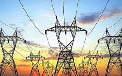 バングラデシュの発電能力は現在18,353MW:PM