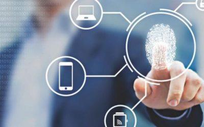 バイオメトリックデータのプライバシー保護