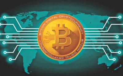 バングラデシュにおけるビットコインの合法性