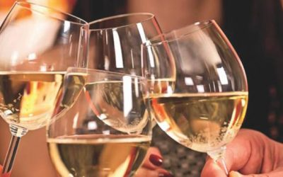 アルコール摂取は血圧上昇に結びついた