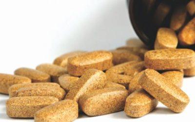 マルチビタミンは心臓血管の健康を高めるとは思われません