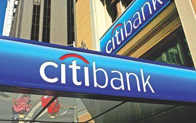 米国の銀行は利益が混在していると見ているが