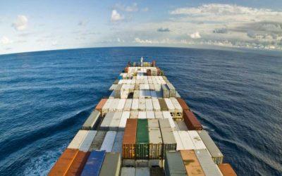 バングラ、世界57位の輸出国