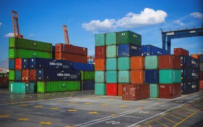 バングラ、世界49位の輸入国