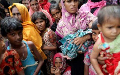 バングラデシュがロヒンギャ問題にどのようにアプローチすべきか