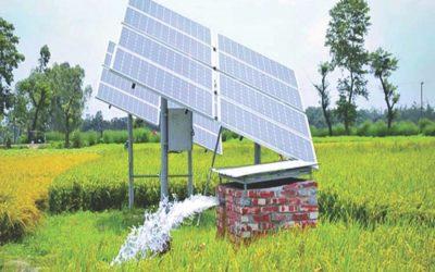 ADBの気候ビジョンに「汚いエネルギー」のための場所がない
