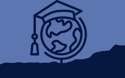 米国留学生数世界24位