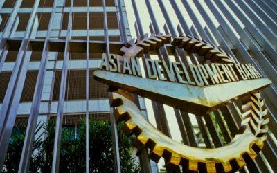 ADB、42億ドル支援