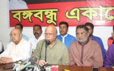 道路上の無秩序に対する社会運動を行う14党:Nasim