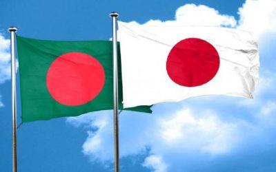 日本への留学生奨学金