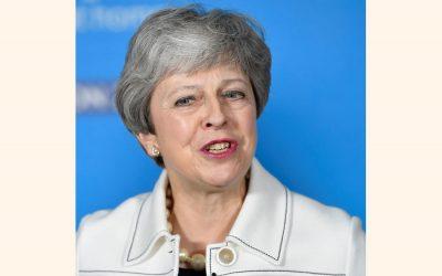 Brexitの取り引きのためのサポートを得るために大胆な申し出を無視するかもしれない