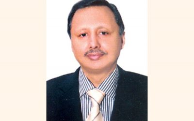 MahbubがCCCI会長に再選しました