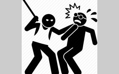 政治的暴力事件で28人死亡