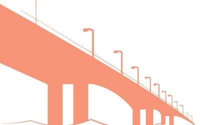 中国の州共同は史上最長の橋を建設することに興味を示している