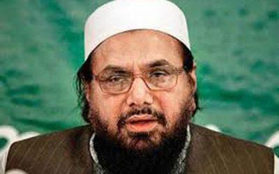 パキスタン、ムンバイの攻撃で米国が望んだテロ容疑者を襲撃